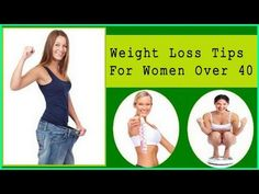 Will i lose weight on daniel fast