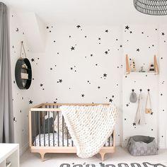 Baby Boy Nursery Room İdeas 159737118020854534 - Baby Miles' nursery with Kalon crib Source by guimpied Baby Bedroom, Baby Boy Rooms, Nursery Room, Nursery Decor, Baby Room Decor For Boys, Baby Boy Bedroom Ideas, Nursery Bedding, Nursery Neutral, Monochrome Nursery