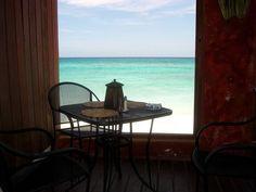 Barbados Bequia, Barbados, Trinidad, Windward Islands, Dining Table, Vacation, Winter, Home Decor, Winter Time