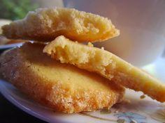 """Pastas """"Espejo"""" o """"Diamante"""" - """"Mirror"""" or """"Diamond"""" cookies"""