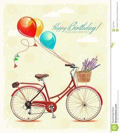 cartões de aniversário,desenho de urso do ilustrador ingles - Pesquisa Google
