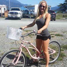 疾風!自転車! - busybuthealthyblog: My birthday present ...