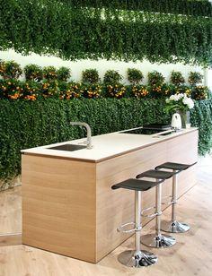 New Smeg Concept Store, via Moscova, Milan