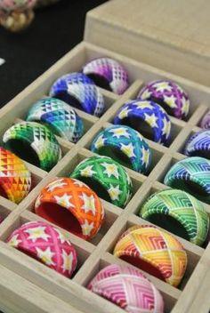 関連画像 Easter Eggs, Japanese, Embroidery, Silk, Image, Diy Kid Jewelry, Japanese Language, Drawn Thread, Cut Work