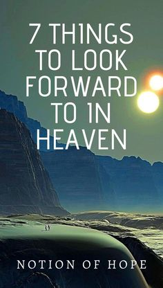 Things to look forward to in Heaven gods promises paradise Bible quotes wisdom spiritual inspiration truths encouragement inspirational scriptures devils lies Christian quotes how to trust God… Inspirational Scriptures, Bible Scriptures, Bible Quotes, Bible Prayers, Forgiveness Scriptures, Bible Teachings, Catholic Prayers, Inspirational Thoughts, Faith Quotes