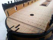 HMS Victory-M   HiSModel.com