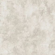Galerie Wallcoverings Steampunk Mable 33 L x 21 W Wallpaper Roll Metallic Wallpaper, Textured Wallpaper, Wallpaper Roll, Textured Walls, Room Wallpaper, Steampunk Mechanic, Galerie Wallpaper, Buy Wallpaper Online, Concrete Texture