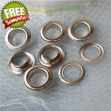 26# 20.5mm Wholesale high quality blank holder eyelets