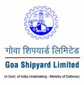 Goa Shipyard Limited(GSL) invites applications  for the  recruitment of Assistant  Superintendent  (Finance) ,Assistant  Superintendent (HR),Office Assistant ,Cook,Painter,Trainee Structural Fitter,Trainee Marine Fitter posts. GSL release  a special recruitment drive for ST & OBC categories.The last date for online applications for  Jobs in Goa Shipyard is 5th August 2016.