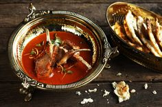New halal restaurant openings : January