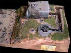 bunker10.jpg (800×600)