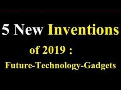 Discount Dave Shares Review of 5 New Inventions Bringing Fun Discount Electronics, Gaming Station, New Inventions, 5 News, Technology Gadgets, Bring It On, Fun, Hilarious