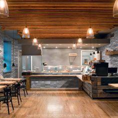 #piedra #sencillez #elegancia #modernidad la #seriepietra fabricada en dos colores, proporciona un espacio acogedor y elegante dando a su vez una sensación de calidez y modernidad, puedes ver mas ambientes aqui: http://www.innovatile.es/es/series  #INNOVAtile #ceramics #walldecoration #interiordesign