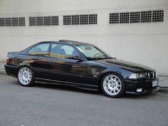 Facebook:BMW Lazarevac
