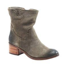 1f2b38a9ede410 Diba True Women s West Haven Ankle Boot