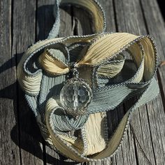 И вот наконец-то у него состоялась личная фотосессия!  Кулон с горным хрусталем, в посеребрении на шелковой ленте.  Я им просто любуюсь, и предлагаю и вам рассмотреть его.  А еще, у него есть кулон-близнец  #by_ksu #handmade #jewelry #фотоby_ksu #ручнаяработа #горныйхрусталь #авторскиеукрашения #кулон #украшения #серебро #предметноефото #натуральныйкамень #ручная_работа