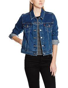 83ec7064 30 Best Women : Coats & Jackets images | Women's jackets, Cardigan ...
