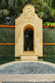 Grand Palladium Riviera #GrandPalladium #RomanceTravel   Follow us on Instagram @RomanceTravel 💋 Grand Palladium Riviera Maya, Restaurant, Instagram, Diner Restaurant, Restaurants, Dining