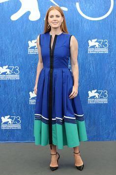 [PICS] Venice Film Festival 2016: Emma Stone & More
