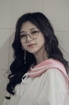 Ulzzang Korean Girl, Cute Korean Girl, Girl Korea, Asia Girl, Cute Girl Face, Cool Girl, Tumbrl Girls, Uzzlang Girl, Kawaii Girl