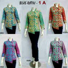 Blush Batik Harga Rp 110.000  Tanya tanya dan order 👇👇👇 WA: 082274925209 BBM: D2B40BA0