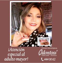 Sedes: Laureles, Centro, Envigado, Rionegro y Sabaneta ¡444 00 62!