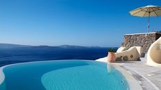 Welcome to Pezoules of Oia - PEZOULES - EXCLUSIVE STAY HOTEL IN OIA SANTORINI