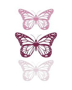 Spring-Butterfly-Purple
