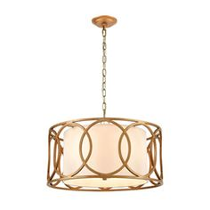 Crystorama Lighting Group Fulton Antique Gold Six Light Chandelier Ful 907 Ga | Bellacor Transitional Chandeliers, Contemporary Chandelier, Modern Contemporary, Gold Chandelier, Chandelier Shades, Chandelier Lighting, Dining Lighting, Elk Lighting, Glass Material