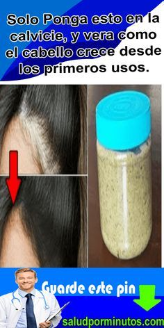 Easy Hair Mask Recipe You Can Make At Home darbysmart beautytips beautyhacks Best Beauty Tips, Beauty Care, Beauty Hacks, Hair Beauty, Cabello Hair, Natural Hair Mask, Facial Hair, Hair Growth, Skin Care Tips