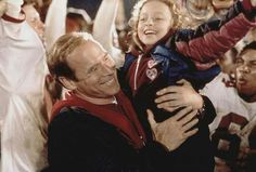 remember the titans - - Yahoo Image Search Results The Best Films, Great Movies, Remember The Titans Movie, Movies Showing, Movies And Tv Shows, Cheerleading Gifts, Softball Gifts, Basketball Gifts, Football Movies