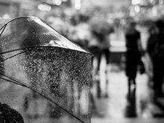 Duke Jordan - Here's That Rainy Day