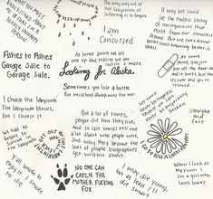 Looking for Alaska quotes-- I know I'm pushing this book obnoxiously hard Karen, but you will love it.