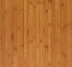 Bamboo Flooring Horizontal Carbonized