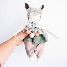 Картинки по запросу Puppa dolls
