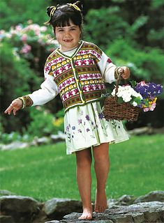 6eb85130925bc0 15 Best Fiber arts images in 2017   Crochet patterns, Knit Stitches ...