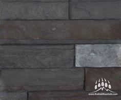 www.KodiakMountain.com Hardwood Floors, Stone, Wood Floor Tiles, Wood Flooring, Rocks, 1st Birthdays, Rock, Stones
