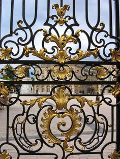 Place Stanislas, Nancy, Meurthe-et-Moselle, Lorraine, France