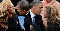 osCurve Brasil : Quer saber o que Obama ouve? Presidente dos EUA cr...