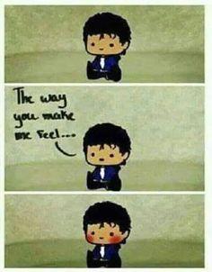 Hola! ¿Buscas humor sobre Michael Jackson en wattpad?  ¿Te gustan las… #detodo # De Todo # amreading # books # wattpad