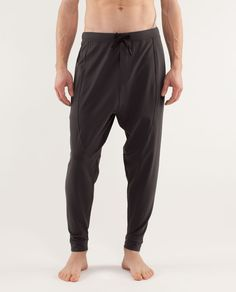 For The People Pant | Lululemon
