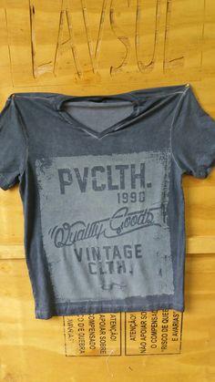 Fast color  t-shirt lavsul