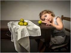 via Lemonade by Fernando Buezas on Fotoblur