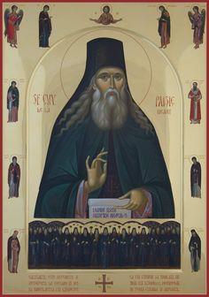 Religion, Byzantine Icons, Orthodox Christianity, Orthodox Icons, Religious Art, Fresco, Cathedral, Saints, Statue