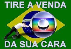 Um trecho de um documentário que deveria ser visto por todos brasileiros e assimilado. Fonte: BBC, TV Inglesa, mostra como a Globo manipulou informações para fazer Lula perder eleições – Falandover…