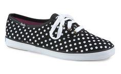 Keds Shoes Official Site Champion Dot