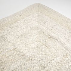 Zara Home Teppich teppich jute natur teppiche schlafen zara home deutschland