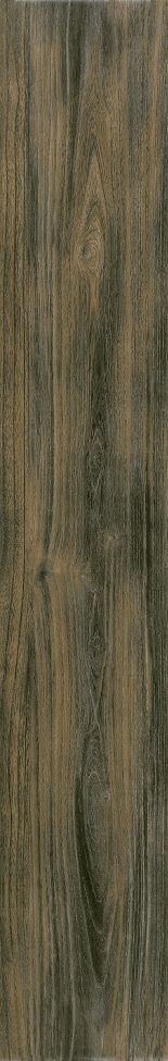 Armstrong Weathered/Beach Wood | L3080 | Laminate