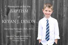 42 Best Baptism Images Baptism Invitations Baptism Ideas Baptism