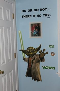 29 Best Miles Star Wars Room Images Star Wars Room